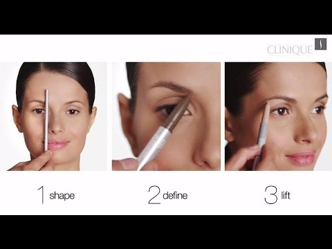 Cream Shaper For Eyes by Clinique #10