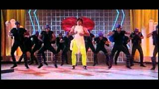 Mere Liye To Fit Hai Tu [Full Song] Zulmi - YouTube