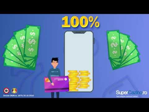 Cum să faci bani folosind telefonul mobil