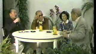 黒澤明1981年対談千秋実藤原釜足上原美佐