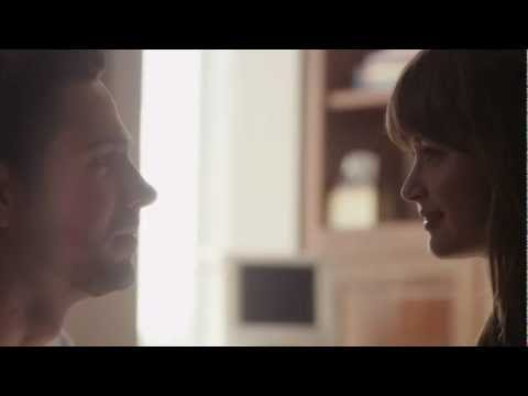 Remember Sunday (Clip 'As Long as You Have Me')