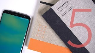 Best to-do list apps for Android!