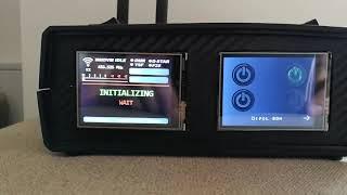 mmdvm nextion display - 免费在线视频最佳电影电视节目