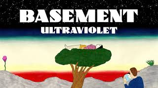 Basement: Ultraviolet (Official Audio)
