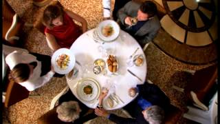The Oceania Cruises Experience,Luxury Cruise Vacations, Videos