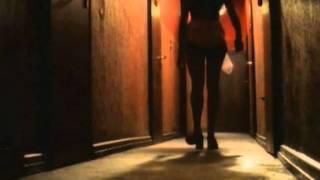 666 - Alarma (Official Video)
