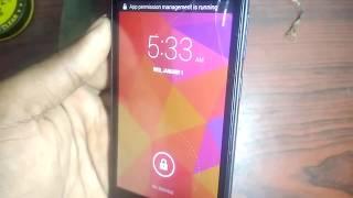 maui meta 3g imei repair - मुफ्त ऑनलाइन वीडियो