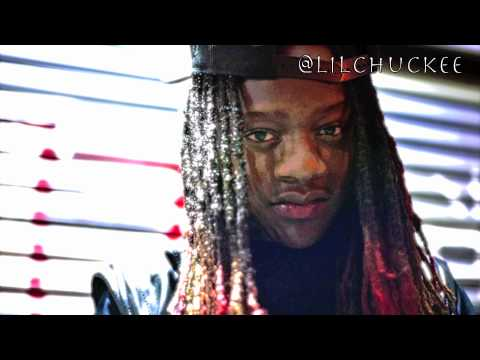 """{NEW} ONESHOT BK REPPA: """"PARTY ALL NIGHT"""" FEAT LIL CHUCKEE & DONNIE KLANG"""