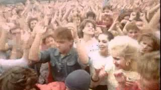 "Video thumbnail of ""Discopribeh 1 - Spravnej cas (1987)"""