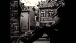 تحميل اغاني Passing Train - Marcel Khalife   مر القطار - مارسيل خليفة MP3