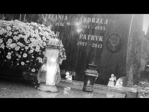 Socios Stomil odwiedziło groby przy ul. Poprzecznej w Olsztynie