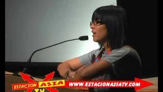 ARASHI POWER NIGHT EN  ESTACION ASIA TV
