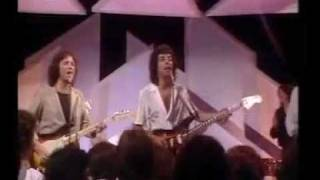 10cc - Dreadlock Holiday ( TOTP )