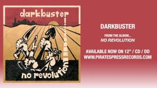 """2. The New Darkbuster - """" No Fear"""""""