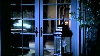 Tupac - Hail Mary Original Music Video (HD)