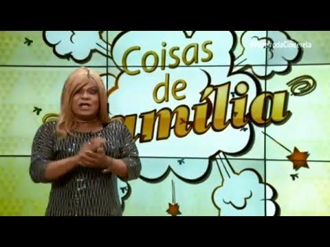 PAPEIRO DA CINDERELA: CANDIDATOS MENTEM DURANTE A CAMPANHA E POPULAÇÃO DÁ O TROCO