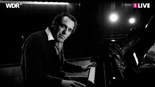 "Daft Punk: ""Get Lucky"" - 1LIVE Chilly Gonzales Pop Music Masterclass 