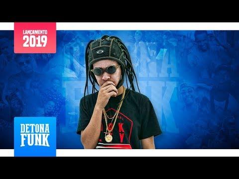 MC Yuri - Se Tem 12 - Com a Bunda Ela Vem (Prod. DJ Bruno Prado)