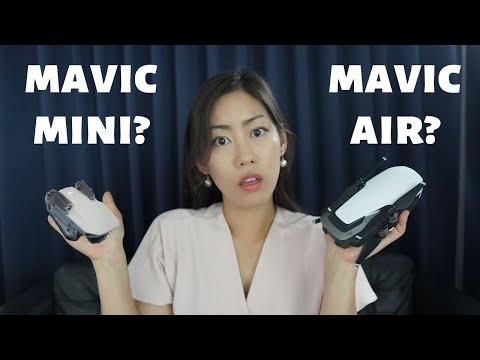 5-reasons-why-mavic-mini-is-better-than-mavic-air