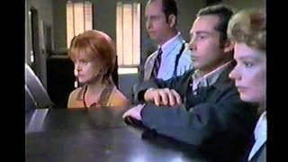 A Promise To Carolyn  Rare TV Movie Delta Burke Swoosie Kurtz