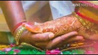 Kannada love song ninna lajje ondu sangeetadante