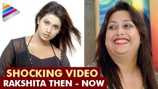 actress rakshita wikipedia - मुफ्त ऑनलाइन