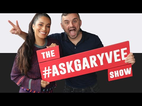‪#AskGaryVee 324 | Lilly Singh‬‏