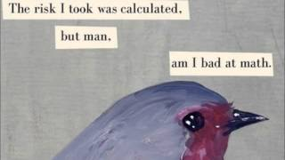 Arab Strap//New Birds