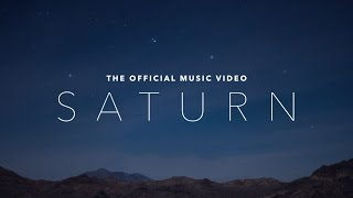 "Sleeping At Last - ""Saturn"" (Official Music Video)"