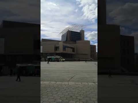 Жители Якутска возмущены ярмаркой нижнего белья на главных площадях столицы