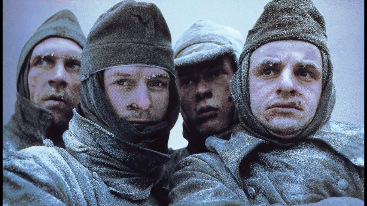 Ver Stalingrado (Pelicula Completa) Online