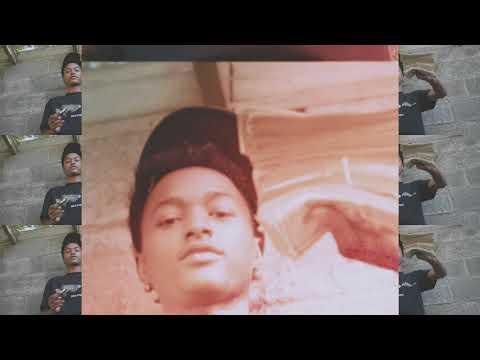 Nuk x Rich Cay x GetRich Mark – Verified (Official Music Video)