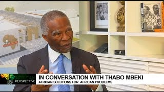 i am an african thabo mbeki lyrics - मुफ्त ऑनलाइन