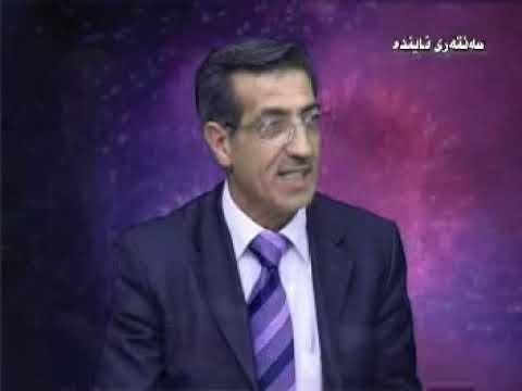 flimi kurdi comedy BAND U BRNJ 1