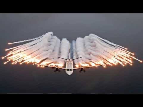 самолет это движимое или недвижимое имущество