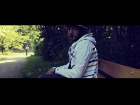 Cortez - Du rap à la française