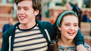 Gambar cover LOVE, SIMON All Trailer + Movie Clips (2018)
