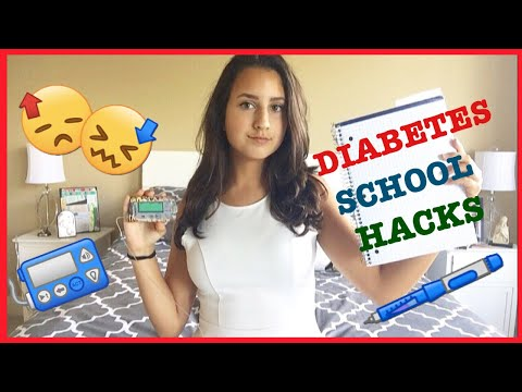 Leinsamen Diabetiker