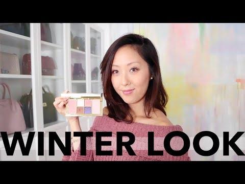 Essentials Instant Eye And Lip Makeup Remover by Shiseido #4