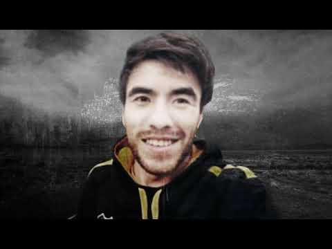 A un año de su desaparición: Justicia para Facundo Castro
