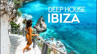 Ibiza Summer Mix 2020 🍓 Best Of Tropical Deep House Music Chill Out Mix By Deep Legacy #69