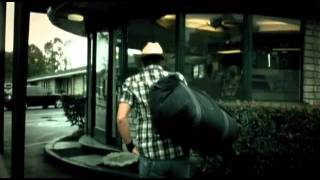 The Truth - Jason Aldean (Official Music Video)