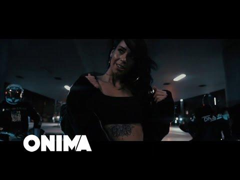 Sandro ft. Getinjo - Lila