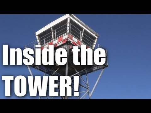 inside-the-tokoroa-control-tower