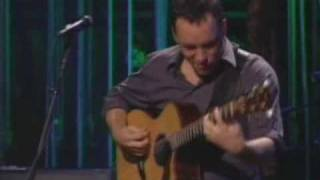 Dave Matthews Band - Last Call - Too Much.avi