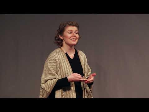 TEDx Princeton University