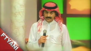 تحميل اغاني للملا أعلنت إنيّ أحبك - علي عبد الستار MP3