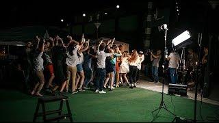 VLNY - R'n'B (Backstage)