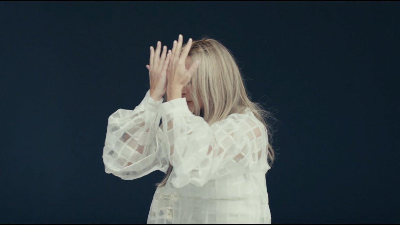 Lara Fabian — Papillon