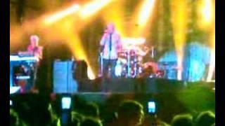 Falling Down - Duran Duran